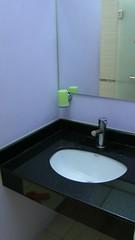04.四人房浴室 (1)