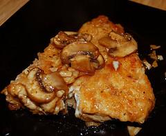 chicken marsala in recipe