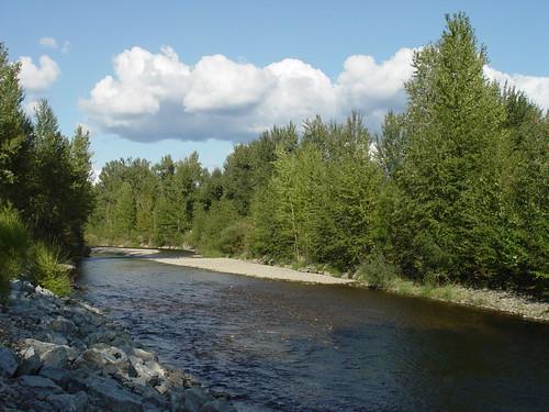 Mission Creek (1)....