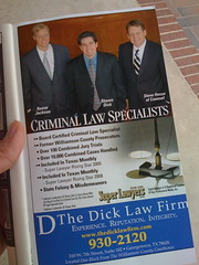 Advocaten 4