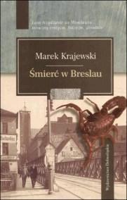 Smierc w Breslau