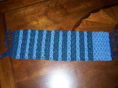 scarflet
