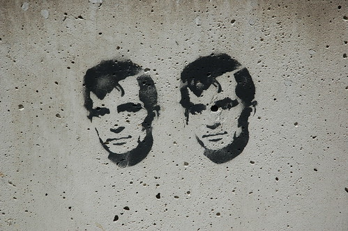 Kerouac, Kerouac