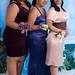 Lenox HS Prom 031