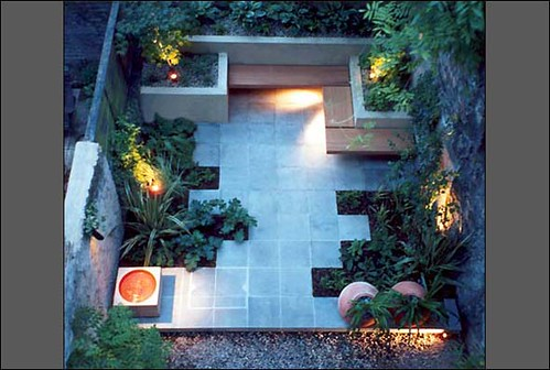 contemporary-landscape-design-images4