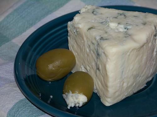 blue cheese c