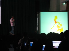 WordCamp Philippines: State of the Word