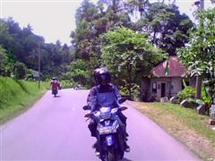 IMG0018A