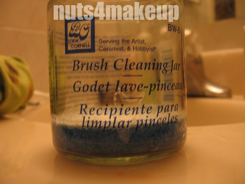 brushcleaning 004