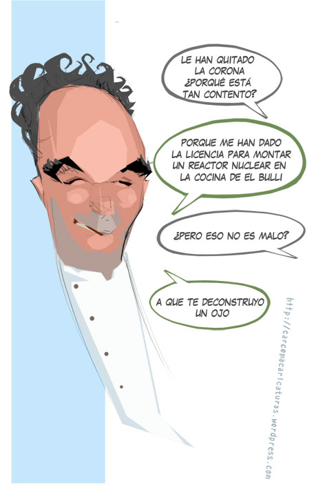 carcoma_caricaturas_ferran