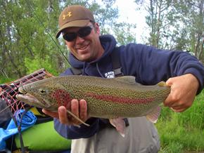 JD & Alaskan rainbow.jpg