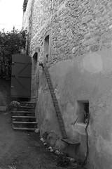 habitations-ruelles-autres-maisons-pertuis-france-4634363056-732837