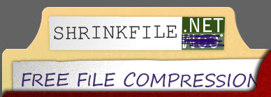 shrinkfile