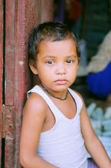 A Goverdhan resident