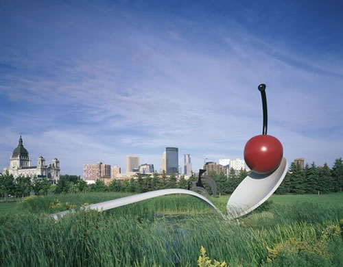 spoonbridge-and-cherry