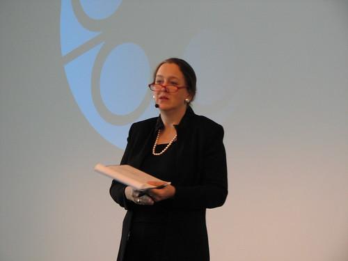 Somesso 05 - Susan Kish