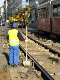 Westbahnstr-Track-Renewal-Aug09-05