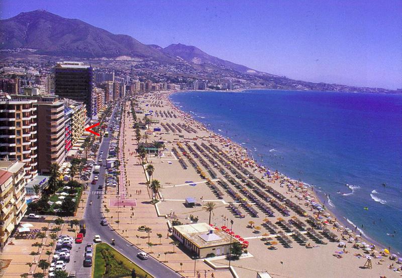 Playa-de-Los-Boliches_Wp