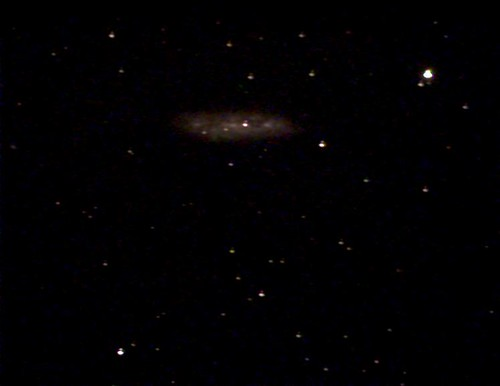 M108 - Messier Marathon 2008