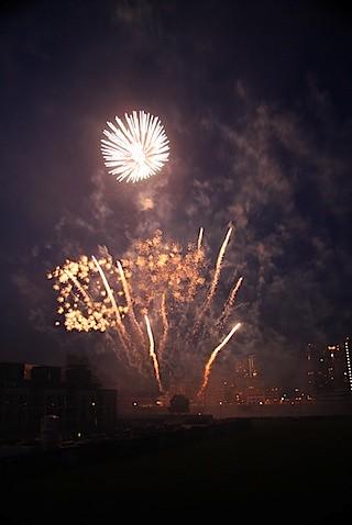fireworks 3 (1).jpg