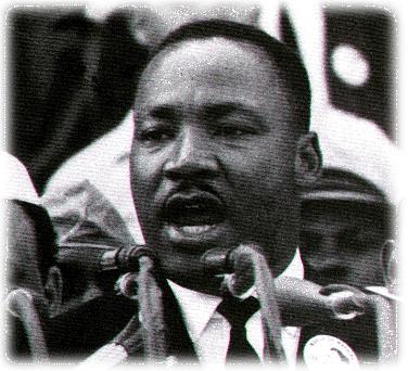 20080121-Martin Luther King Day par Dennis Mueller