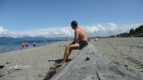 Vancouver Beach 061.JPG by you.