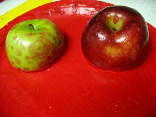 apple prints 0809 - 6