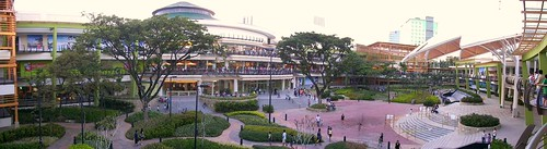 The Terraces - Ayala Center Cebu9 by you.