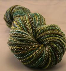yarn_2ply_midrun