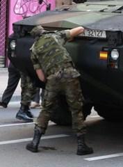 Dia+Fuerzas+Armadas+-Infanteria+de+Marina