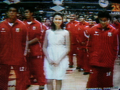 san beda muse with players3