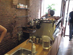 New Synesso