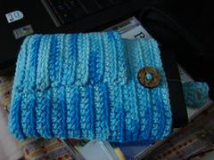 FO - Gadget Glove2