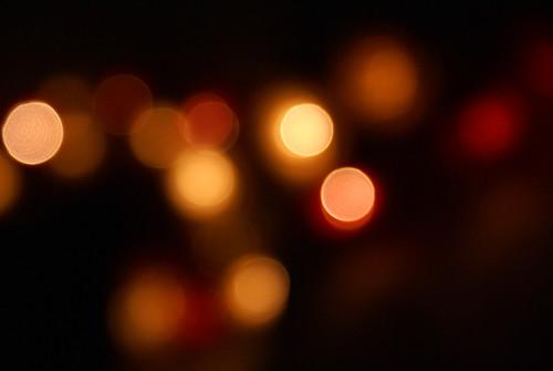 Lights 64/365