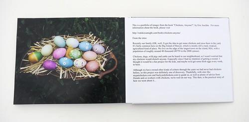 Adoramapix book