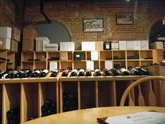 Northampton Wines