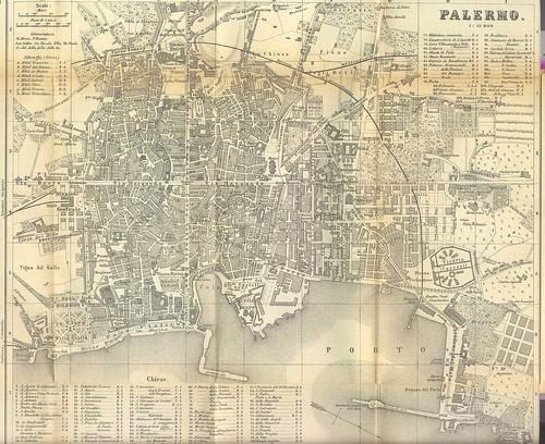 Palermo 1893