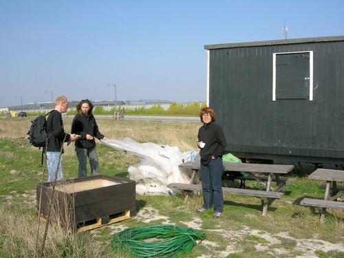 Mobile Eco Garden1140