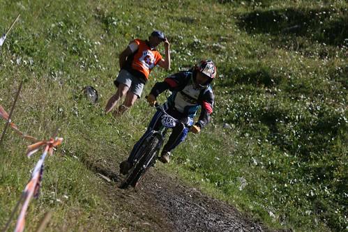 151 - MaxiAvalanche Cerviniz por Sport Communities.
