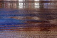 Colorado River Abstract