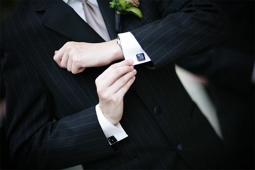 Ctrl+Alt+Deliciously Nerdy - Im in love with these cufflinks!