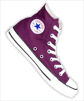 purplechucks