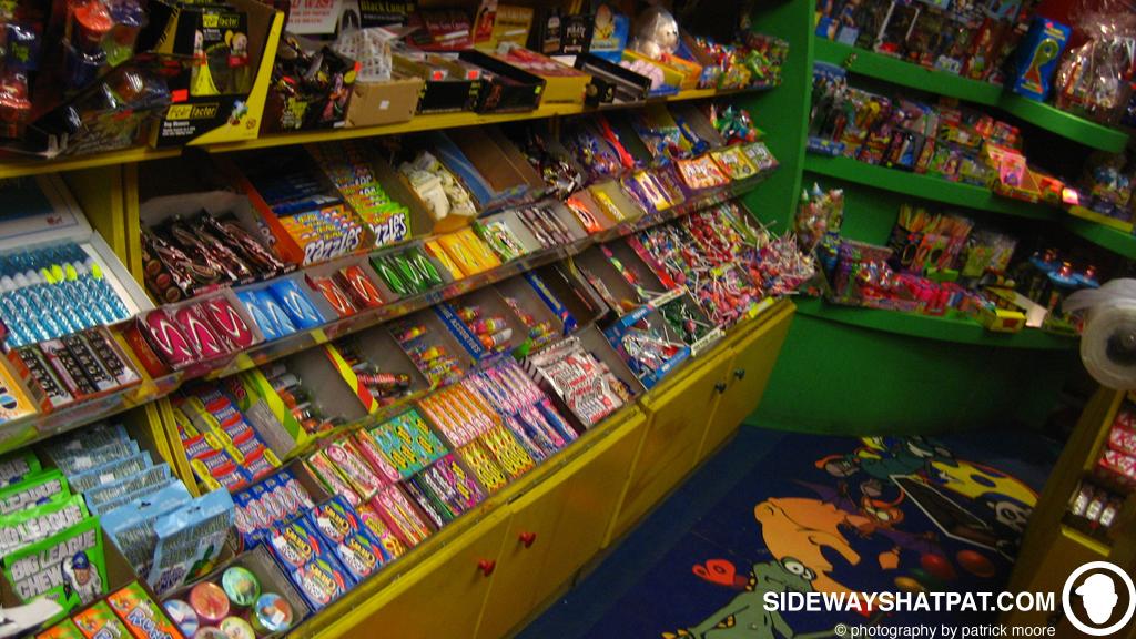 aus_party_candy_shop-008