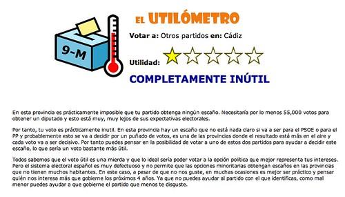votar-cadiz