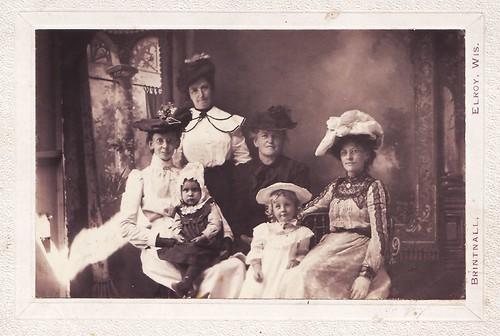 garfieldwomen