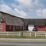 in Dänemark