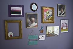 caro's office