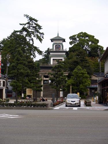 kanazawa-27