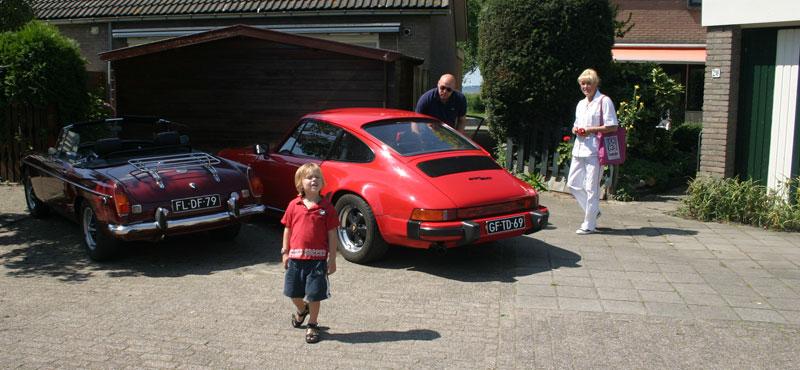 Porsche-IMG_0836