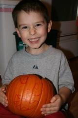 2008-10-29-pumpkins-j
